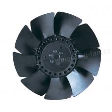 YWF2D-200B-92/15-GB