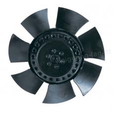 YWF2D-145S-92/15