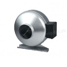 LXFB2E190/44-P92/15-G100