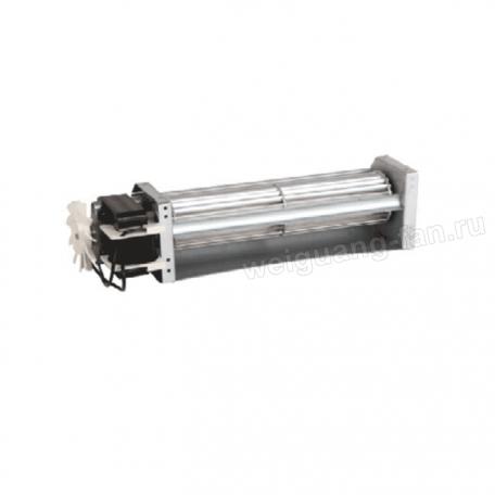 Вентилятор YGF48-180, Weiguang
