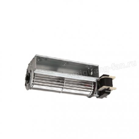 Вентилятор YGF60.300, Weiguang