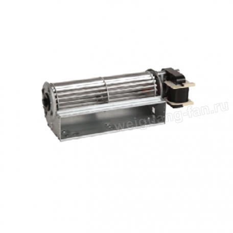 Вентилятор YGF60.240, Weiguang